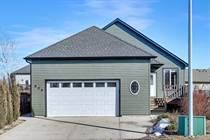 Homes Sold in Carstairs, Alberta $330,000