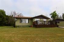 Homes for Sale in Kenton, Manitoba $299,999