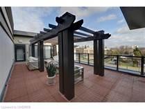 Homes for Sale in Central Oakville, Oakville, Ontario $679,000