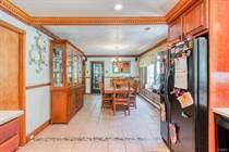Homes for Sale in Oscawana Lake region, Putnam Valley, New York $379,900