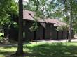 Homes for Sale in Wisconsin Dells, Wisconsin $64,000