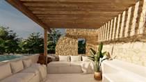 Homes for Sale in Aldea Zama, Quintana Roo $469,000