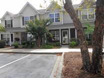 Condos for Sale in Windsor Gate, Myrtle Beach, South Carolina $151,000