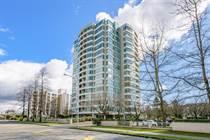 Homes for Sale in Surrey North, Surrey, British Columbia $549,000