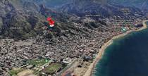 Lots and Land for Sale in Centro, Puerto Vallarta, Jalisco $5,499,000