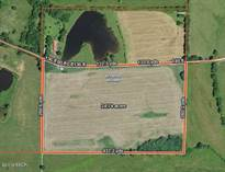 Lots and Land for Sale in Anna, Illinois $74,900
