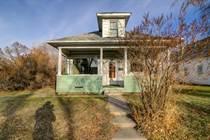 Homes for Sale in Westminster, Lethbridge, Alberta $115,000
