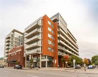 Condos Sold in Centretown, Ottawa, Ontario $339,900