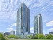 Condos for Rent/Lease in Mississauga, Ontario $2,175 monthly