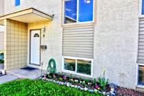 Multifamily Dwellings for Sale in Brockelhurst, Kamloops, British Columbia $244,900