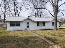Homes for Sale in Farmington Hills, Michigan $119,900
