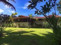 Homes for Sale in Keaau, Hawaii $385,000