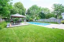 Homes for Sale in Dynes, Burlington, Ontario $1,188,000