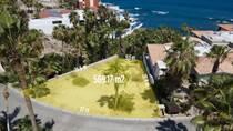 Homes for Sale in CABO BELLO , Baja California Sur $849,000