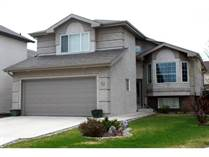 Homes Sold in Riverbend, Winnipeg, Manitoba $369,900