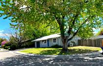 Homes for Rent/Lease in Camden Sub, Boise City, Idaho $1,450 monthly