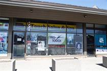 Commercial Real Estate for Sale in Mississauga, Ontario $62,900