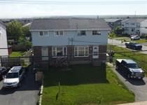 Homes for Sale in Cow Bay, Dartmouth, Nova Scotia $184,900