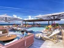 Condos for Sale in Playa del Carmen, Quintana Roo $416,762
