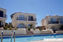 Homes for Sale in Tala, Paphos €133,950