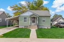 Homes for Sale in Kurtz, Nampa, Idaho $260,000