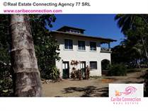 Homes for Sale in Cabarete East, Cabarete, Puerto Plata $1,000,000