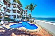 Homes for Sale in 5 de Diciembre, Puerto Vallarta, Jalisco $279,000