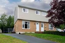 Homes for Sale in Nova Scotia, Cole Harbour, Nova Scotia $259,900