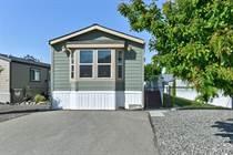 Homes Sold in Brocklehurst, Kamloops, British Columbia $229,000