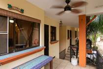 Condos for Sale in Playas Del Coco, Guanacaste $87,000