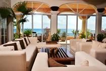 Condos for Sale in Puerto Aventuras, Quintana Roo $1,800,000