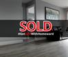 Condos Sold in Wallaceburg, Ontario $144,900