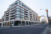 Condos for Rent/Lease in Davisville/Mount Pleasant, Toronto, Ontario $3,500 one year