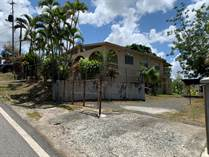 Homes for Sale in Lajas, Puerto Rico $110,000