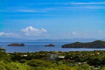 Lots and Land for Sale in Vista Perfecta, Playas Del Coco, Guanacaste $330,000