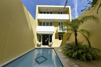 Homes for Rent/Lease in Monte Carlo, Palmas del Mar, Puerto Rico $2,466 monthly