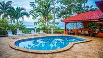 Homes for Sale in Hatillo, Puntarenas $599,000