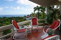 Condos for Sale in La Catalina , Cabrera, Maria Trinidad Sanchez $139,000