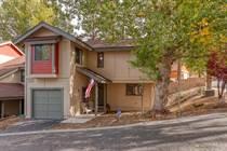 Condos for Sale in Moonridge, Big Bear Lake, California $315,000