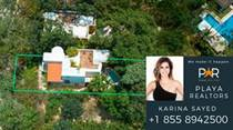 Homes for Sale in Playacar Phase 2, Playa del Carmen, Quintana Roo $640,000