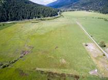 Lots and Land for Sale in Sun Peaks, British Columbia $428,000