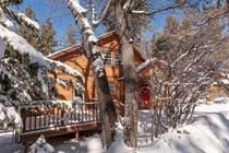 Homes Sold in Big Bear City Central, Big Bear City, California $370,000