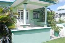 Homes for Sale in Pine Gardens , St. Michael, St. Michael $287,500