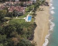 Condos for Sale in Sosua, Puerto Plata $425,000