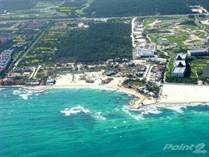 Homes for Sale in Playa Paraiso, Quintana Roo $1,350,000