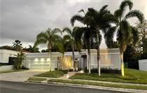 Homes Sold in Villa Mercedes, Guaynabo, Puerto Rico $545,000