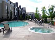Condos for Sale in University District, Kelowna, British Columbia $415,000