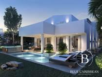 Homes for Sale in Punta Cana Village, Punta Cana, La Altagracia $645,000