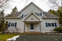 Homes for Sale in Lake Loon, Dartmouth, Nova Scotia $435,000