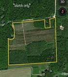 Lots and Land for Sale in Essa, Ontario $1,295,000